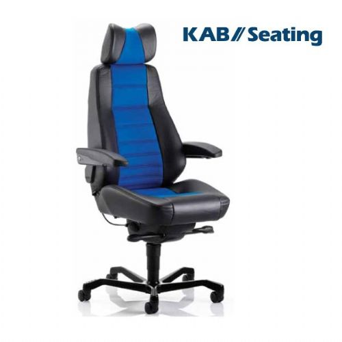 KAB Office Chairs